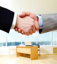 Eerste meerjarencontract ggz-aanbieder met verzekeraar