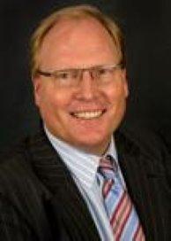 Freek Korver vertrekt bij MCA-Gemini Group