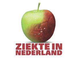 """""""Helft van Nederlandse ziektes is te voorkomen"""""""