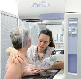 mammografie400.jpg