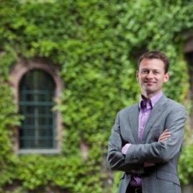 Florijn wil werk-naar-werkbegeleiding in zorg