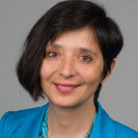 Monique Verdier wordt bestuurder bij het Groene Hart