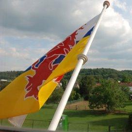 Waar in Limburg sluit de SEH?