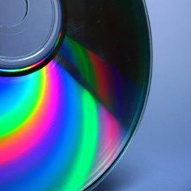 MCL en Nij Smellinghe nemen afscheid van cd-roms