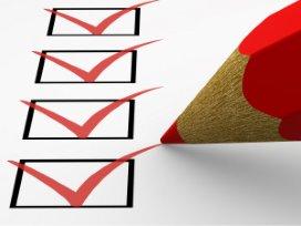 ICTzorg houdt enquête over ict-projecten in zorg