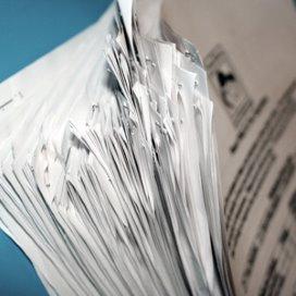 'Bureaucratie belemmert echte zorginnovatie'