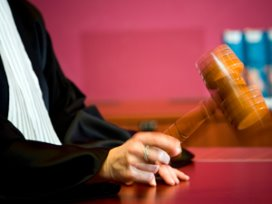OM eist 4 jaar cel tegen directrice Ansa wegens pgb-fraude