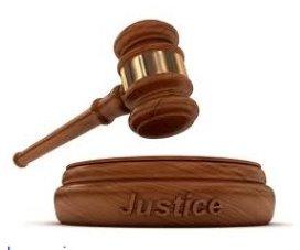 Moord in Rhedense zorginstelling bestraft met 16 jaar cel