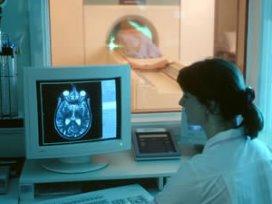 Weldoener koopt CT-scanner voor ziekenhuis