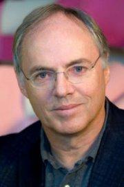 Hans Clevers krijgt prijs van 3 miljoen