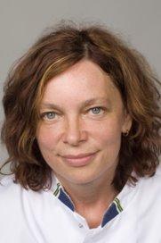 Annelies Dalman nieuwe voorzitter medische staf GHZ