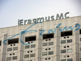'Computersysteem zorgt voor chaos bij Erasmus MC'