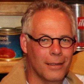 Wim Martens wordt bestuurder Woonzorg Unie Veluwe