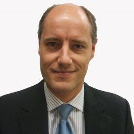 Dirk Schraven wordt bestuurder St. Antonius Ziekenhuis