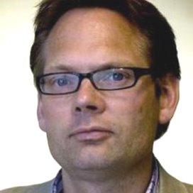 Han Anema wordt hoogleraar verzekeringsgeneeskunde