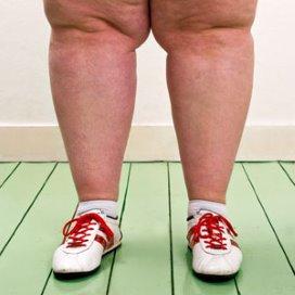 Stevige groei voor Obesitas Kliniek