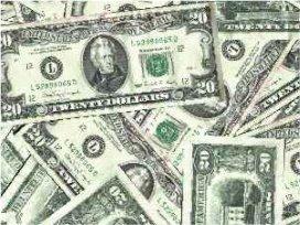 EPD-trajecten in VS gaan minder snel over budget