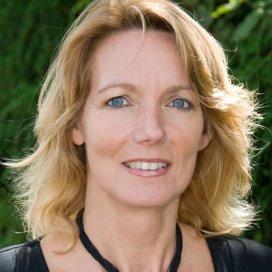 Marijke van Putten wordt directeur Innovatie GGZ Noord-Holland-Noord