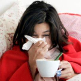 Waterlandziekenhuis scheidt grieppatiënten