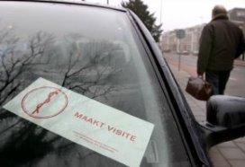 Rechter: 'Huisarts mag te hard rijden'