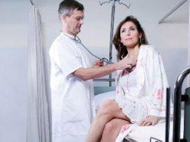Tergooiziekenhuizen in zwaar weer