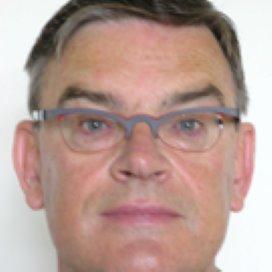 De Groot wordt hoogleraar Public Management