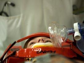 Radboud: Opnamestop kinderchirurgie door personeelstekort