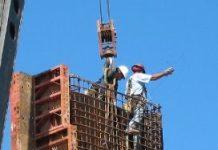 ARCADIS: 'Bouwbesluit dupeert zorg niet'