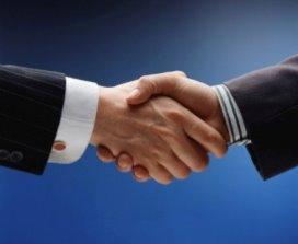 Biotechnologiereuzen gaan samenwerken