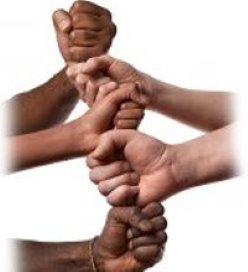 Gelderse ziekenhuizen breiden samenwerking uit
