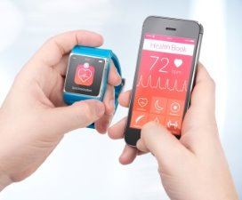 Smartwatch400.jpg