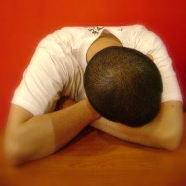 Een op vijf Nederlanders loopt door met psychische klachten