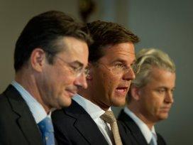 Nieuw kabinet kiest voor winstuitkering in de zorg