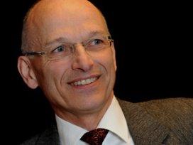 Chrit van Ewijk wordt bestuurder DBC-Onderhoud