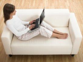 Sanofi-aventis introduceert internettoepassing voor borstkankerpatiënten