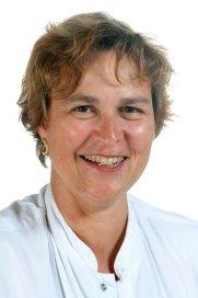 Teri Brouwer nieuwe toezichthouder Diabetes Fonds