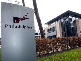 IGZ heft verscherpt toezicht Philadelphia op