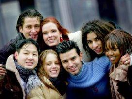 Verwijsindex Risicojongeren gaat risicomeldingen jongeren registreren
