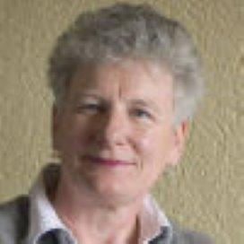 Toezicht - Marian Jager