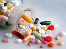 GGZ Friesland lanceert medicijnapp