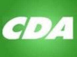 CDA ongerust over zorg in krimpregio