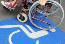 wheelchairfotolia400.jpg