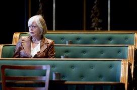 Dupuis: 'Wetswijzigingen Wmo zijn zonde van de tijd'