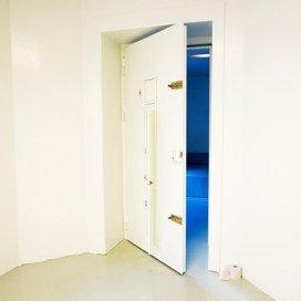 Dagelijks dertig ggz-patiënten in de isoleercel