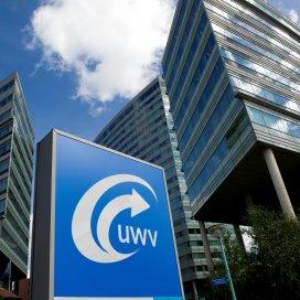 UWV vormt extra vangnet in transitie