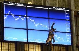 Holland Venture verkoopt aandelen in De Ridder