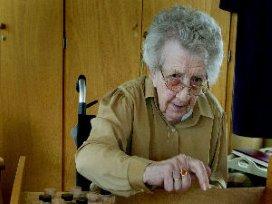 Geen verband opleidingsniveau en ouderenmishandeling bij HHW Zorg