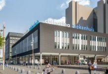 Catharina Ziekenhuis verbetert ontslaggesprek met patiënten