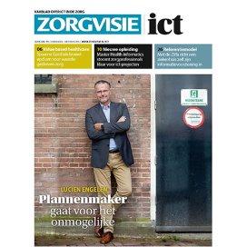 Cover ICT005-2016