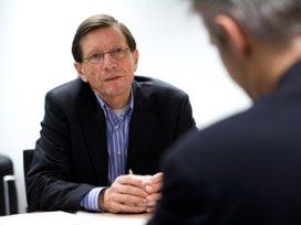 Schellekens stopt als hoofdinspecteur IGZ
